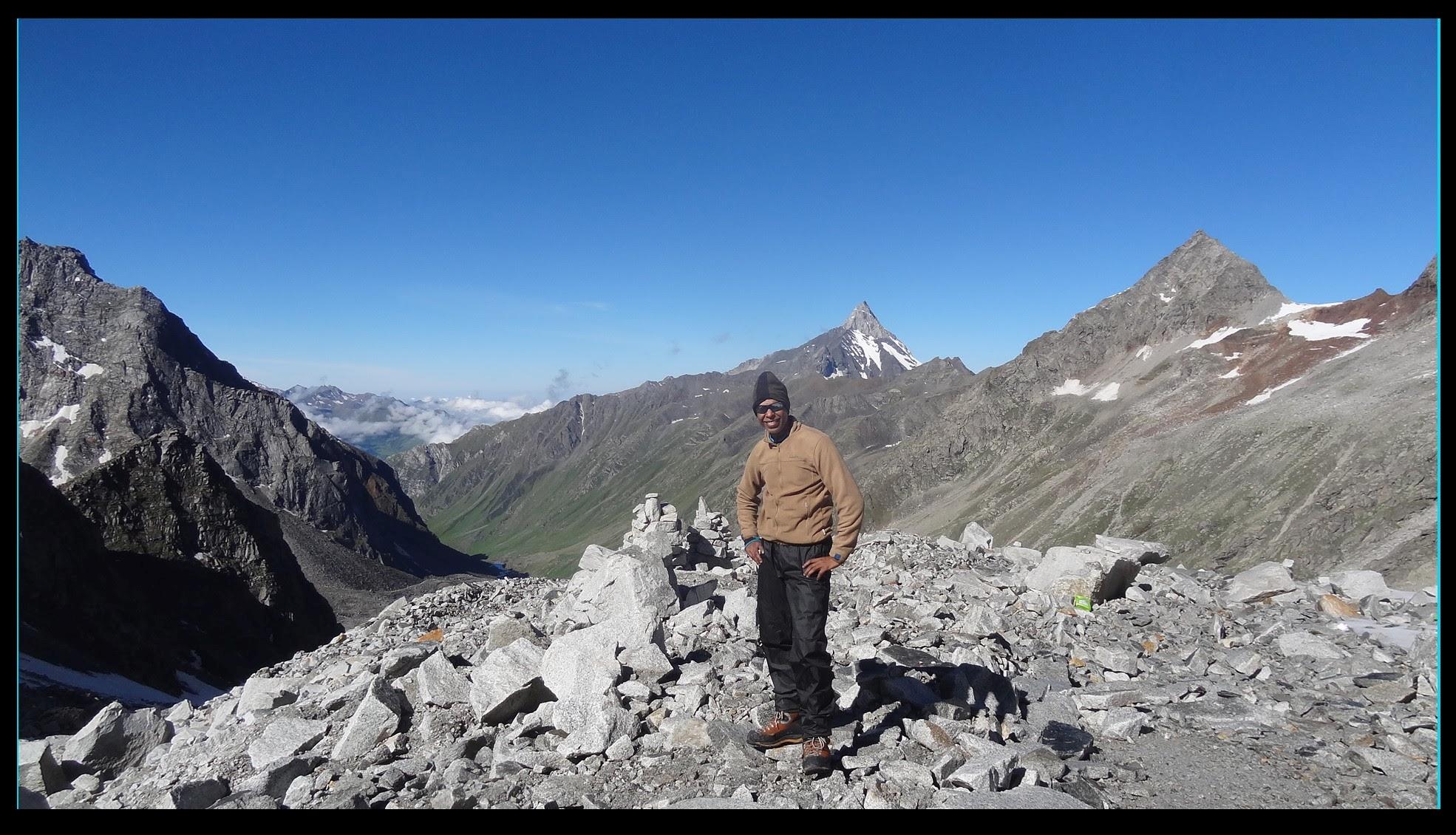 Borasu-pass-boulder-campsite-photo